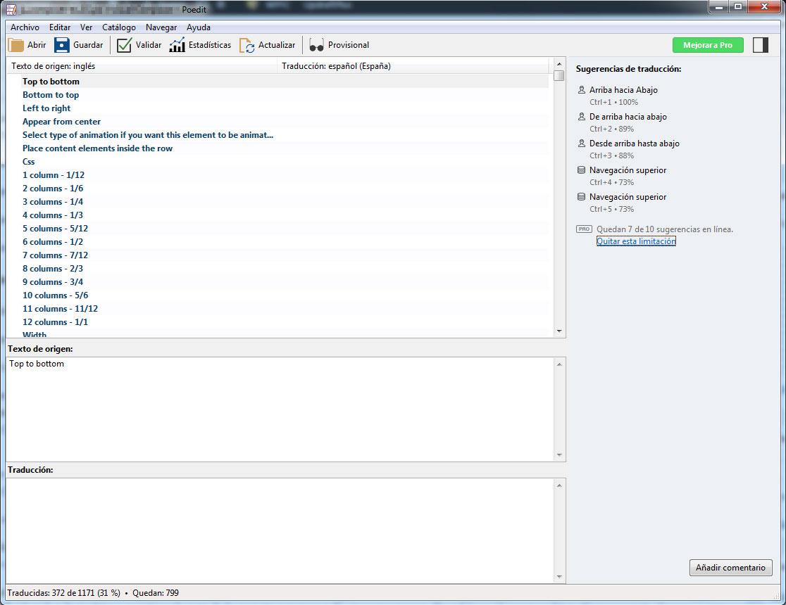 po-edit-traducir-tema-plugin-wordpress-carmen-m-rodrigo-diseno-web-emprendedores